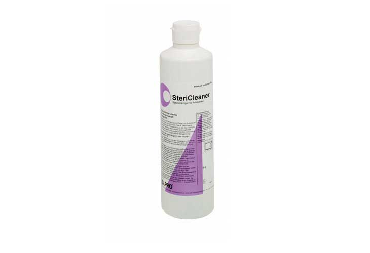 SteriCleaner 500ml