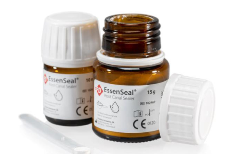 Essenseal