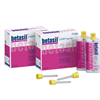 Betasil Varıo Light 2X50 Ml