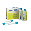 Topas Perfect A85 2X50 Ml